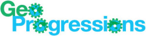 GeoProgressions_logo