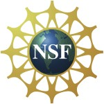 NSF_logo_hires